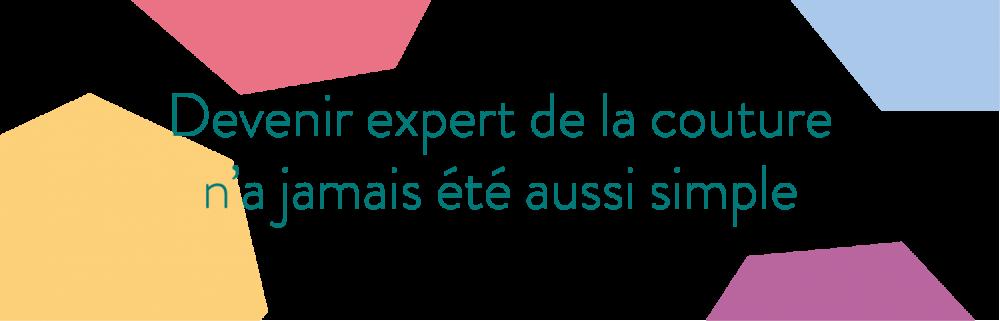 Charte graphique Les Patronnes