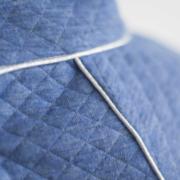 couture facile avec le sweat niki raglan expliqué en video