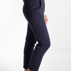 Pantalon Calder