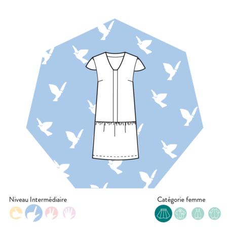 vignette patron robe top ete magritte mancheron-03-03